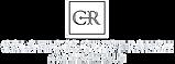 calamigos-ranch-logo-white.png