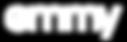 emmy-logo-white.png