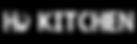 hu-kitchen-logo-black.png