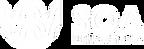 soa-logo-white.png