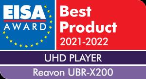 EISA-Award-Reavon-UBR-X200.png