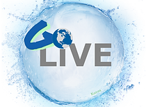 GO%20Live%20PNG_edited.png