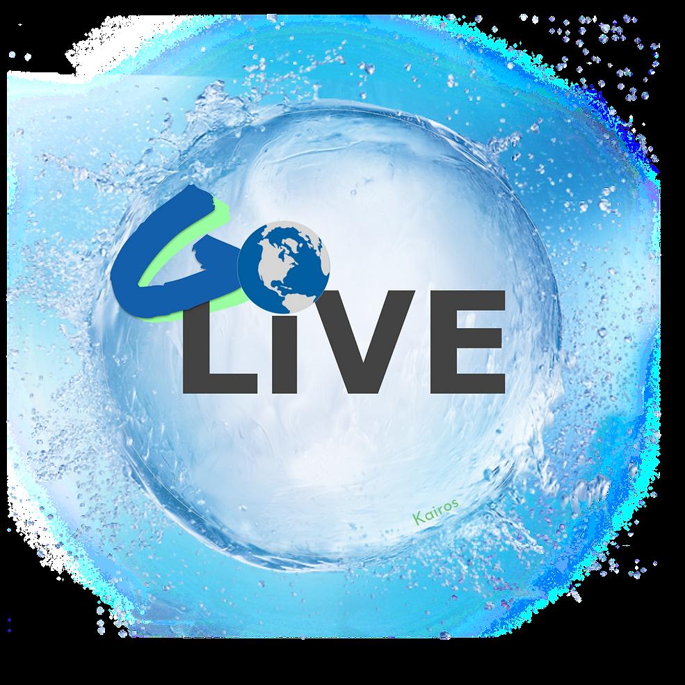GO Live Logo 2 (1).png
