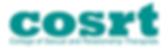 COSRT logo.png