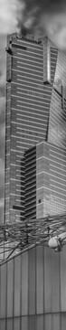 60MP Eureka Tower