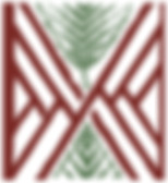 logo-symbole-Mbot.jpg