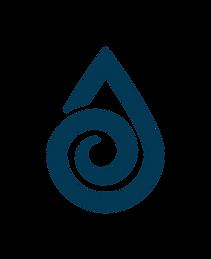 MHP sea logomark.png