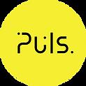 Puls Logo brez ozadja.png