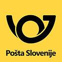 Pošta-Slovenije_logotip.jpg