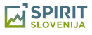 Spirit-Slovenija-logocrop brez.png