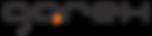 Garex logotip