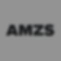 logotip AMZS-mali.png