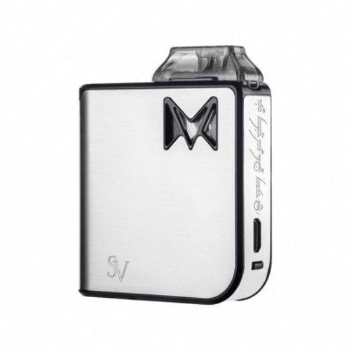 Silver Mi-Pod 2ml Vape Kit