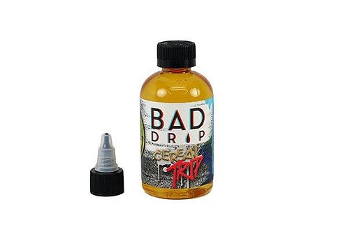 Bad Drip Cereal Trip 120ml Shortfill
