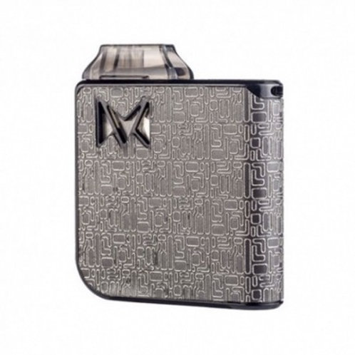 Grey Mi-Pod 2ml Vape Kit