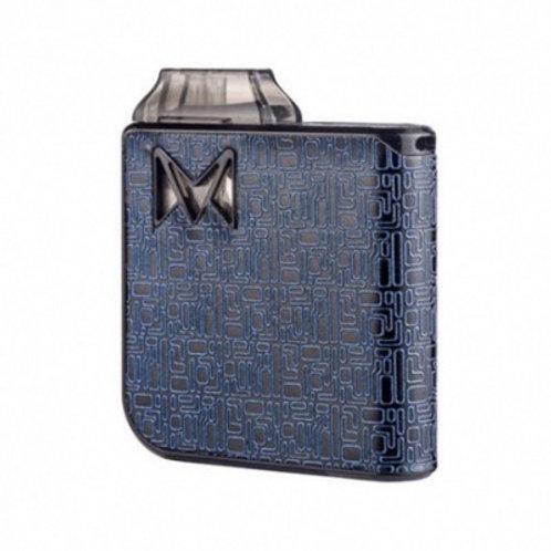Blue 3D Mi-Pod 2ml Vape Kit