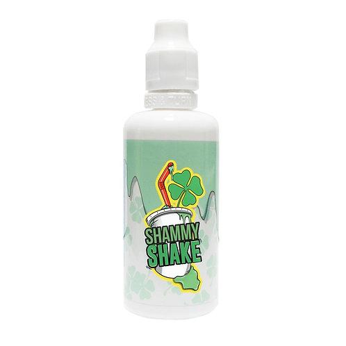 Milkshake Liquids Shammy Shake (0mg) 60ml