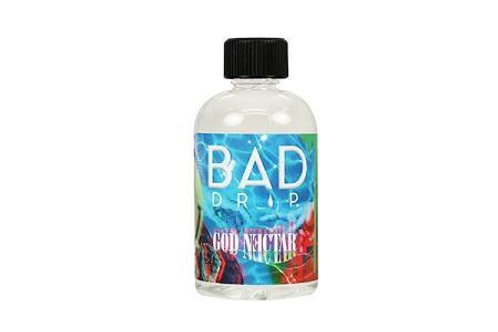 Bad Drip God Nectar 120ml Shortfill