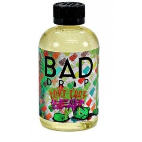 Bad Drip Dont Care Bear 120ml Shortfill