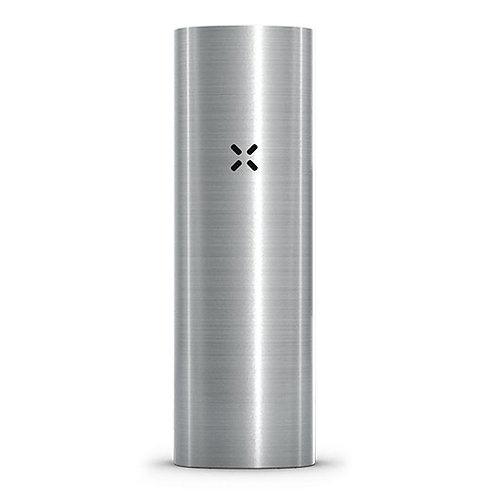 Pax 2 Dry Herb Vaporiser Kit
