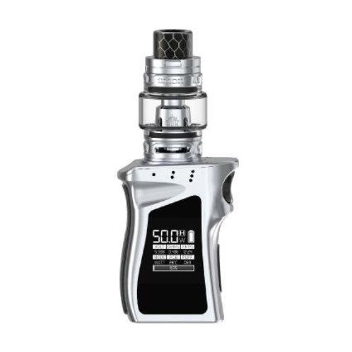 Smok Mag Kit Mini 50W