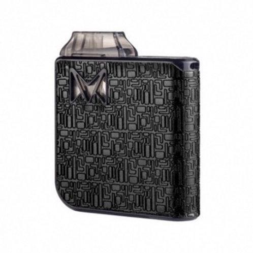 Black 3D Mi-Pod 2ml Vape Kit