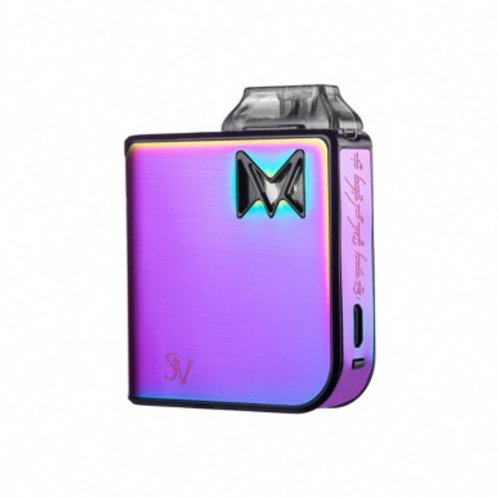 Rainbow Mi Pod 2ml Vape Kit