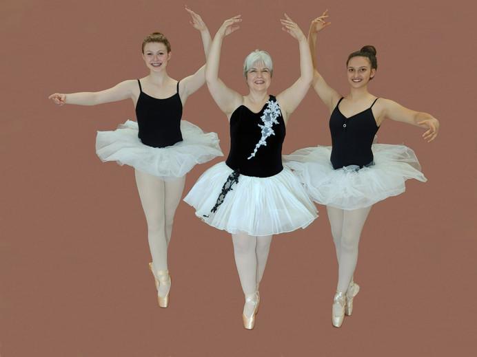 ballet%20trio_edited.jpg