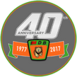 MDB-40th-Anniversary-150x150.png