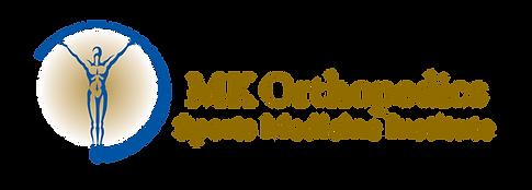 MK Logo_SMI_Color.png