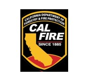 customer.calfire