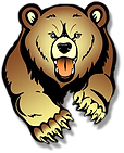 bear.2.png