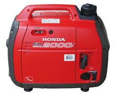 Honda 2000I.jpg