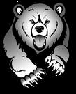 bear.2_edited.png