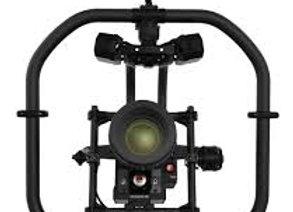 MōVI Pro Camera Stabilizer System