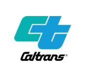customer.caltrans