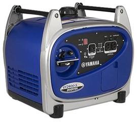Yamaha 2400I.jpeg