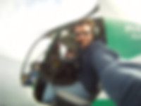 todd chopper.jpg