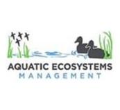 customer.aquatic