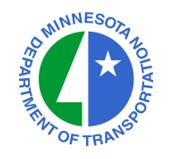 customer.mn.dot