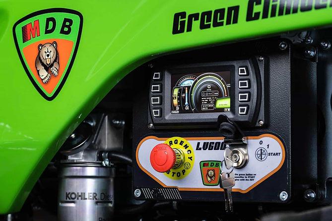 LV600-dettagli-7-2k-1-2-min.jpg