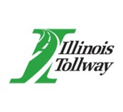 customer.Illinois.toll