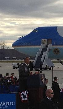 President.Obama