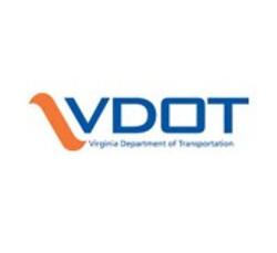 customer.vdot