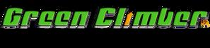Logo.GCNA.Web.Bevel.png