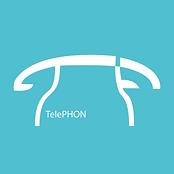 Logo TelePHON.digital.png