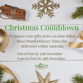 Christmas delivery dates 2020.jpg