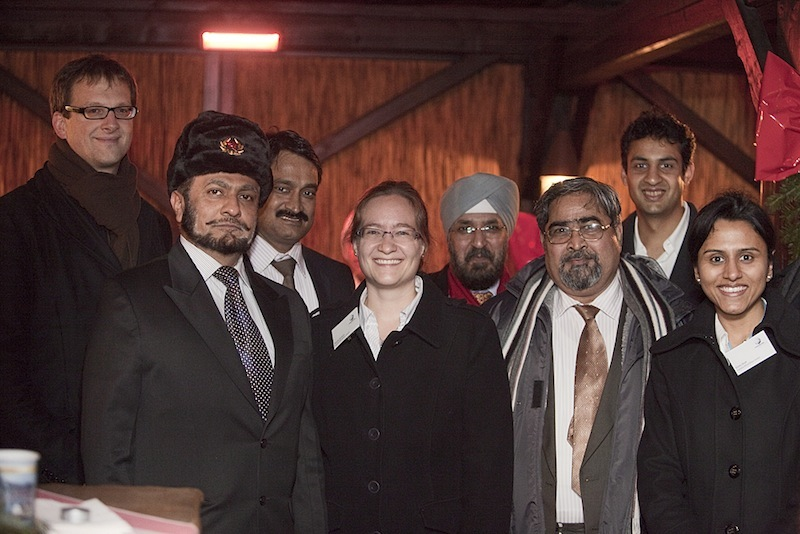 BKR leading Indian Industrialist Delegation in Germany.jpg