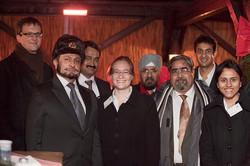 BKR leading Indian Industrialist Delegation in Germany.jpg