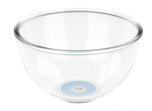 Tala Blue Starburst Mixing Bowl 2 litre
